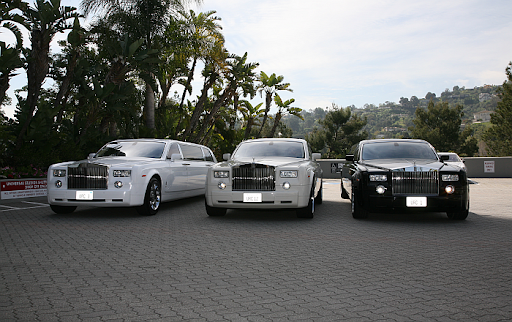 The Most Important Wedding Limousine Service Questions You Must Ask